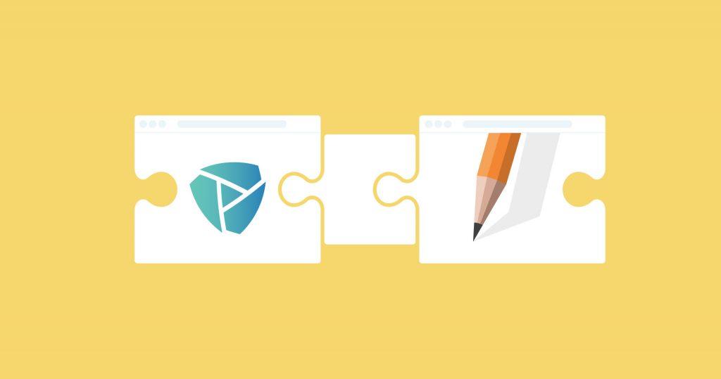 Integration-Between-Jotform-and-Platformly